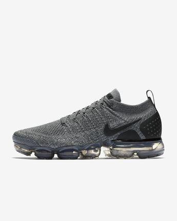 32879cd410 Nike Air Vapormax Flyknit 2 Mens Running Shoe - 12.5 #RunningShoes