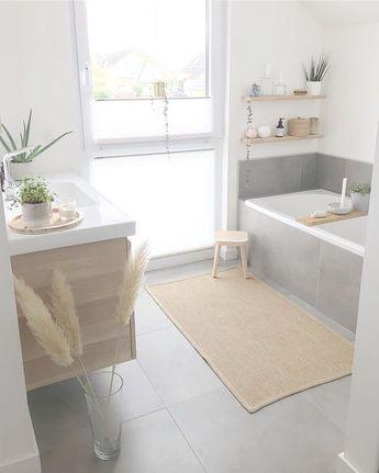 Bathroom Mirrors Pics once Bathroom Tile Designs some Bathroom Vanities Narrow Depth where Bathroom Remodel Fort Worth Texas outside Bathroom Cabinets Refacing