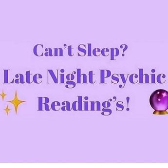 $10 reading available now Limited time only 💕 #Review #psychic #palmreadings #tarot #psychicreadings  #angeltarotcards #spiritualguidance #chakrahealing #peace #1111 #love #marriage #business #career #relationships #depression #hurt #stressed #follow #follow4follow #like4like #f4f #follow4like #insta #comment4comment #comment4follow #like4follow #follow4comment #comment4like #like4comment