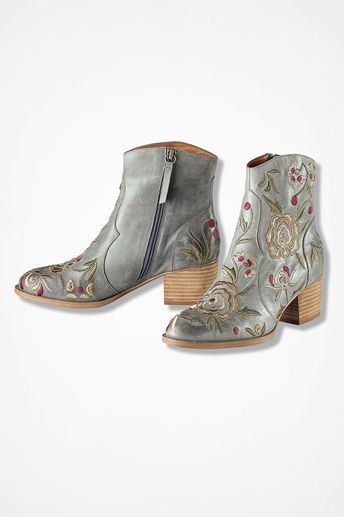 """e49d3b5a3 """"Westmont"""" Boots by Söfft®"""