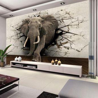 3D Wallpaper WP123