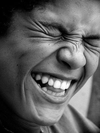 renan rosa: sorrisos que inspiram