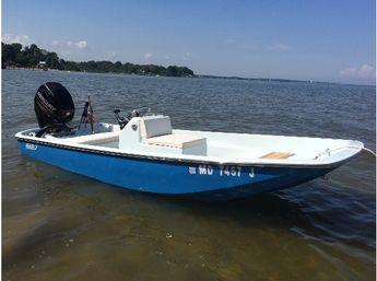 Research 2013 - Boston Whaler Boats