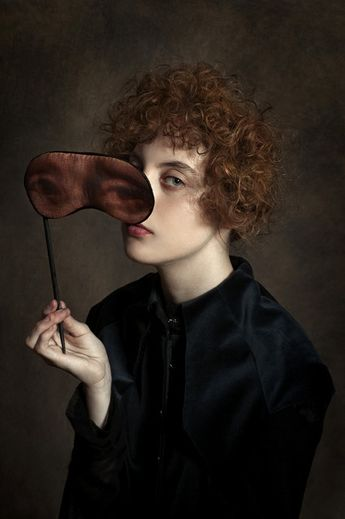 Romina Ressia Photography
