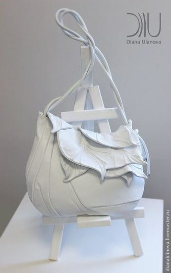 cbe6803afce9 Женские сумки ручной работы. Ярмарка Мастеров - ручная работа. Купить Сумка  кожаная