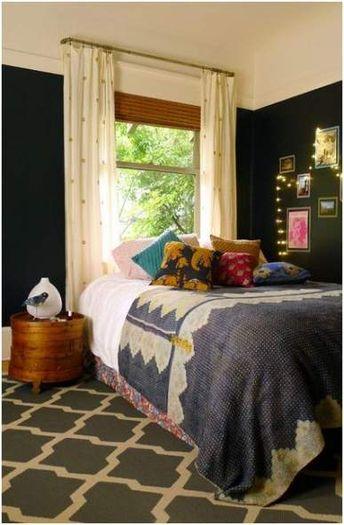 Best bedroom ideas vintage boho bedspreads Ideas #bedroom
