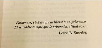 Lettres bleues: Photo