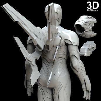 List of attractive iroc man armor infinity war ideas and