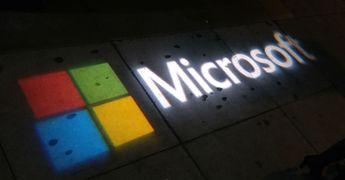 The Year in Microsoft: 10 Defining Milestones