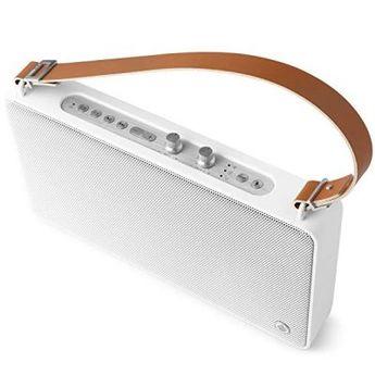 10. GGMM E5 Wireless Speaker Bluetooth Speaker