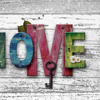 Incredible!  #homedecoration #interiorstyling #instadesign #modern #fashion #kitchen #arquitetura #koaladecor #decorating #interior4all #interiordesigner #bedroom #wood #homestyling #flowers #decoracao #photooftheday