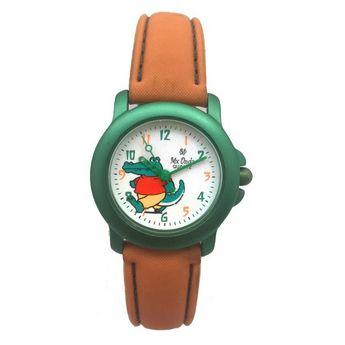 9,41€Montre Enfant Mx Onda 65528 (21 mm)Si vous aimez suivre les dernières tendances en matière de mode et accessoires, achetez Montre Enfant Mx Onda 65528 (21 mm) au meilleur prix.Genre: EnfantType de mouvement: QuartzMateriau du boîtier: AcierMatériau du bracelet: CuirCouleur du cadrant: BlancVerre: MineraiType de fermeture: Bouclediamètre approx.: 21 mmLe coffret de la marque est inclus