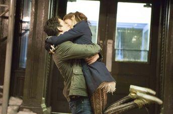 Voici 12comédies romantiques pour unweek-end agréable etléger