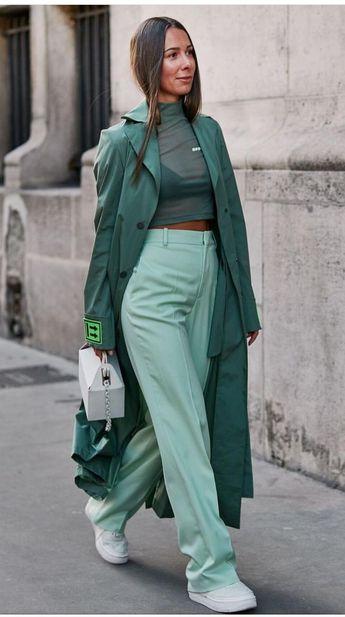miel – #aliyacataleya #trousers