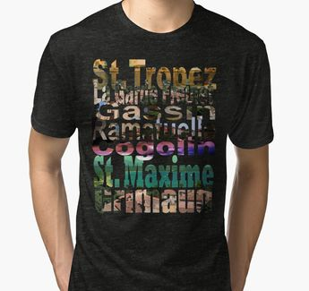 funny military 4wd t shirt