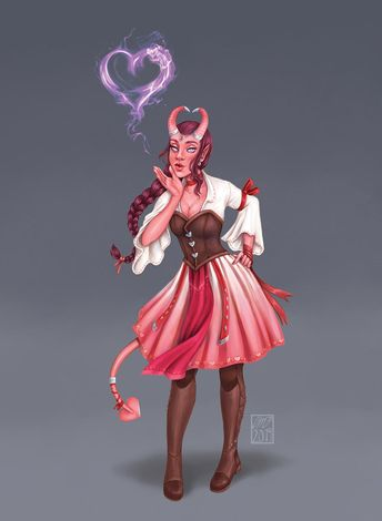 List of attractive bard dnd glamour ideas and photos   Thpix