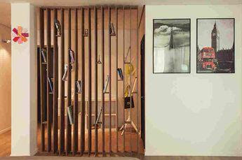 Уютная квартира-студия в Одессе