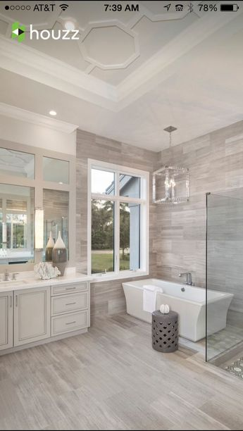 15+ Capital Bathroom Remodel Beach Ideas