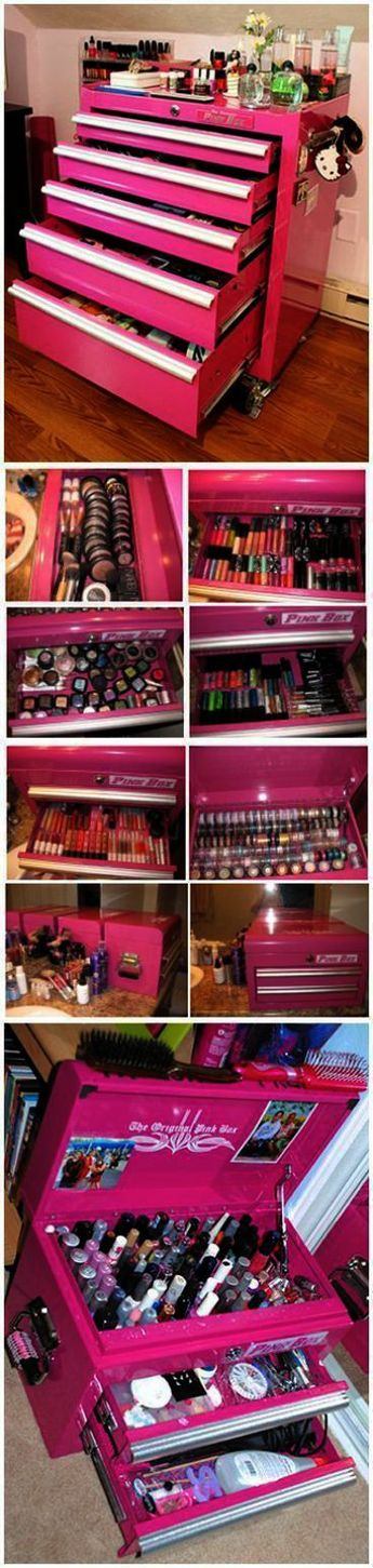 Makeup Forever Jeffree Star any Makeup Jewelry Organizer Diy; Makeup Bag Glitter to Makeup Geek Jester much Makeup Shack Brushes Review