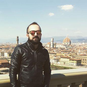 #florence #friends #instalike #piazzalemichelangelo  #florence #friends #instalike #piazzalemichelangelo