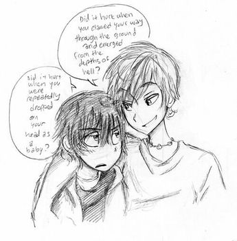 List of attractive solangelo fanfiction funny percabeth