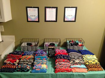 Recently Shared Lularoe Leggings Display Pop Up Ideas