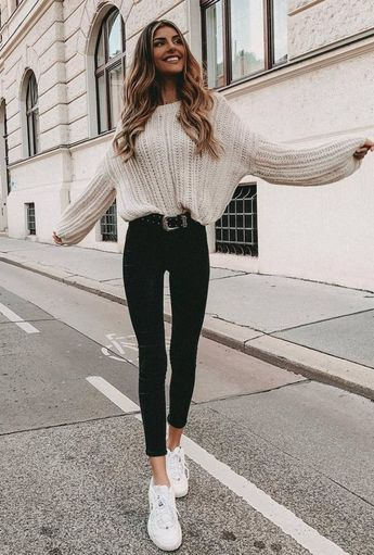 30 Great Outfits To Wear At Your New Year Gatherings
