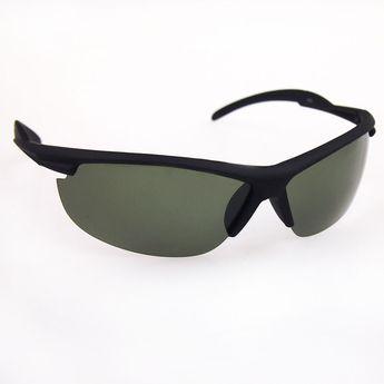 eaee8574f53 4.19AUD - Men s Polarized Sports Sunglasses Golf Driving Cycling Fishing  Green Lens Glass  ebay