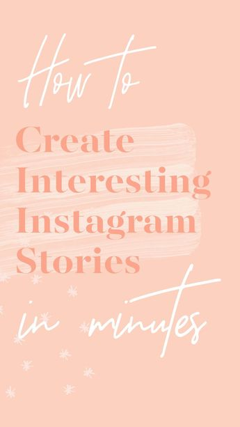 How to Create Interesting Instagram stories in minutes. A short tutorial on how to make your instagram stories more creative in just a few clicks using the unfold app. #contentcreation #howto #instagramstory #igtv #instagramstories #creativeinstagram #creativecontent #marketinghowto #videotutorial #contentmarketing #editing #unfoldapp