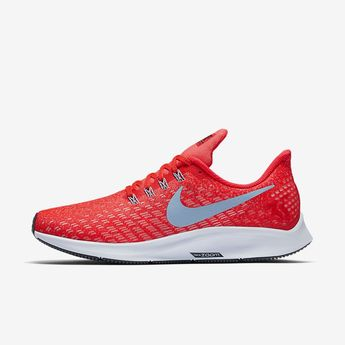 4f44d0919a4 Nike Men s Zoom All Out Low Running Sneakers from Finish L