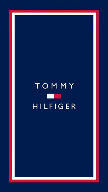 tommy hilfiger wallpaper - #Hilfiger #Tommy #Wallpaper - #wallpapers #4k #free #iphone #mobile #games