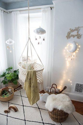 41 Best Kids Room Ideas Decoration and Creative - Pandriva