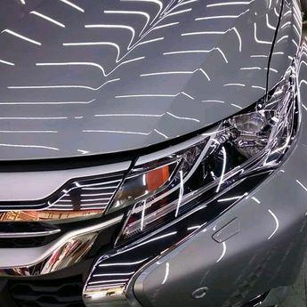 I #M #SCUTO. #ARE #YOU #. #Reliable #amp; #Product #Warranty #Patent #USA #Nano #Ceramic+ #Scuto #Jogja. #Apapun #cat #kendaraan #anda,Hanya #Scuto #Perlindungan #Cat #Terpecaya.. #SCUTO #NANO #CERAMIC+ #melindungi #dari #: #Panas #Terik #Matahari #Hujan #Asam #Kimia #Ringan #Jamur/Getah #Pohon/Kotoran #Burung #Cat #putih #yang #mudah #menguning #. #Jangan #bingung #lagi #kendaraan #anda #akan #mendapatkan #perawatan #maksimal #dari #kami. #Scuto #sudah #berada #di #80 #kota #yang #tersebar #dis