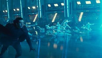 New still from The Rise Of Skywalker showing Kylo Ren!  Source📸: @empiremagazine - - Don't forget to like & follow if you haven't already! #avengers#marvel#avengersendgame#marvelstudios#ironman#blackwidow#captainamerica#hulk#thor#hawkeye#antman#rocketracoon#captainmarvel#nebula#spidermanfarfromhome#spiderman#starwars#jedifallenorder#jedi#disney#starwarsjedifallenorder#lucasfilm#ea#battlefront2#theriseofskywalker#themandalorian#mcu