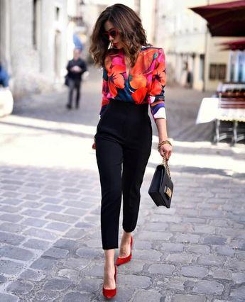#annaparischic #fabulous #fashionista #fashionweek #fashionlover #fashionblogger #fashionstyle #fashionable #fashiondiaries #fashionblog…