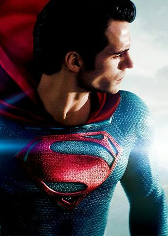 Man of Steel (2013): The superhero movie we need, but not the one we deserve!