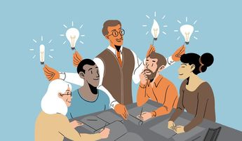 How to Make Your Teaching More Inclusive - The Chronicle of Higher Education