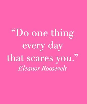 The 22 Best Pinterest Quotes to Brighten Your Day - Tailwind Blog