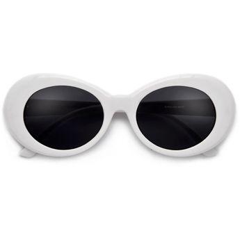 bcd5c6b150 eBay  Sponsored Polar Sunglasses CHICAGO Col.2 gold Cal.54