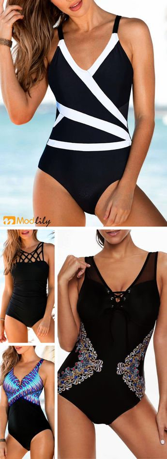 beach, sunshine, swimming pool, swimming, travel, sport, enjoy, relax, travel outfit.