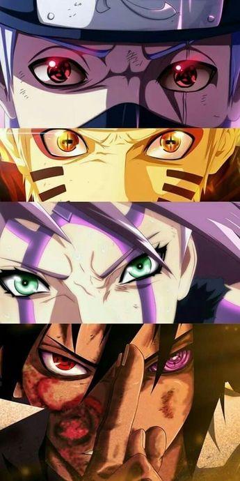 Team 7 eyes..