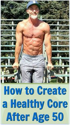 Proven Ways to Lose Stubborn Belly Fat After Age 50