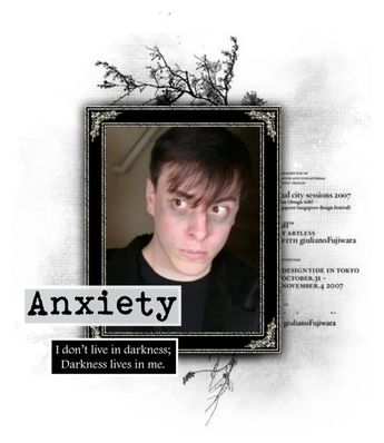 Recently shared thomas sanders sides anxiety x prince ideas