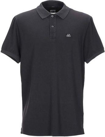 C.P. COMPANY Polo shirt - T-Shirts and Tops   YOOX.COM