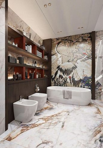 Home Interior Design — #ModernHomeDecorLivingroom
