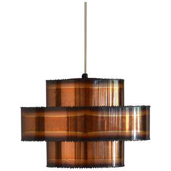 Pendant Lamp by Svend Aage Holm Sørensen