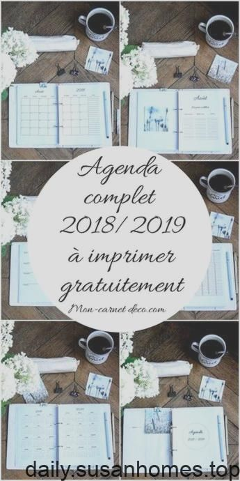 New Pics planner printable 2019 Wedding Funny : Maybe you will need a minimal help preparing your web site using forthcoming article concepts, evaluations, and all of the price which could go along ...  #funny #pics #Planner #Printable #wedding