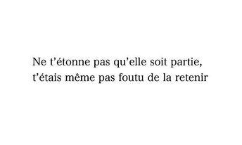 Boum!! 👈👎 - #Boum-#Boum