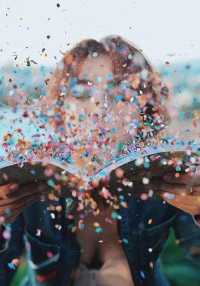 Zauberhaft schön ❤ Die Fee aus dem Märchen in der heutigen Zeit   Schöne Fotoidee