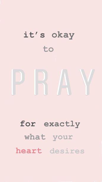 #love #prayer #jesusquotes